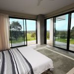 Sliding Aluminium Doors Sunshine Coast