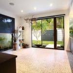 Residential Aluminium Windows Gympie
