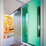 Aluminium Auto Door Solutions