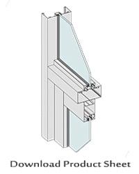 Aluminium Bar_16