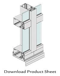 Aluminium Bar_6