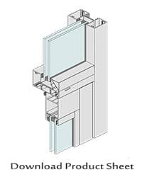 Aluminium Bar_5