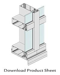 Aluminium Bar_8