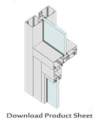 Aluminium Bar_4