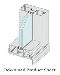 Aluminium Bar_9