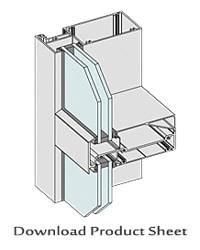 Aluminium Bar_1