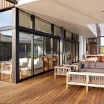 Residential Aluminium Windows Specialist