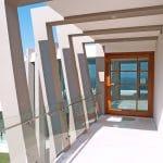 Aluminium Door Solutions Gympie