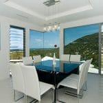 Residential Aluminium Work Specialist
