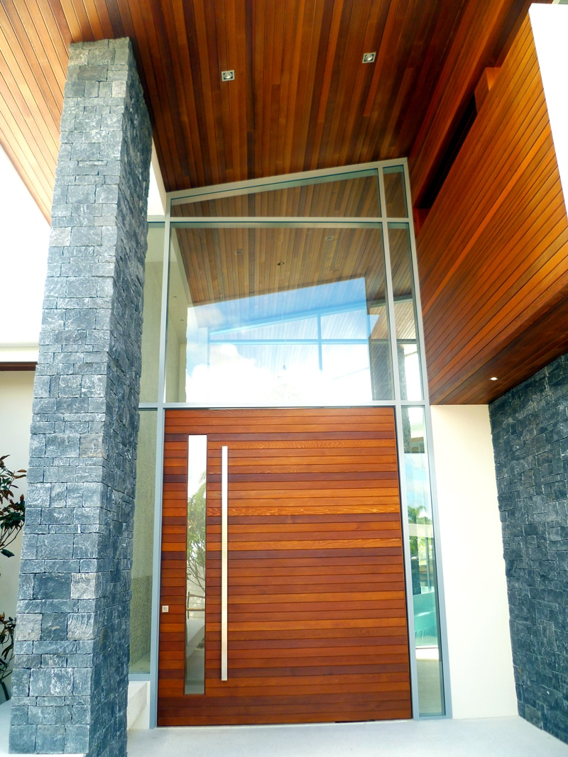 front door noosa sunshine coast