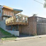Residential Fence Aluminium Windows