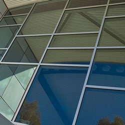 aluminium windows installations sunshine coast